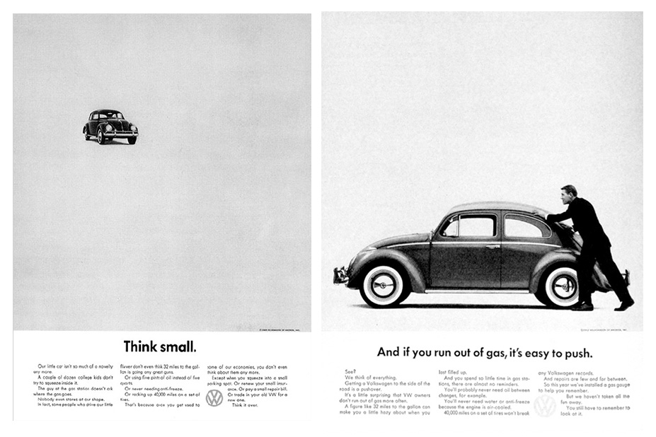 Volkswagen_old_ads.jpg