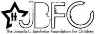 JBFC logo web.jpg