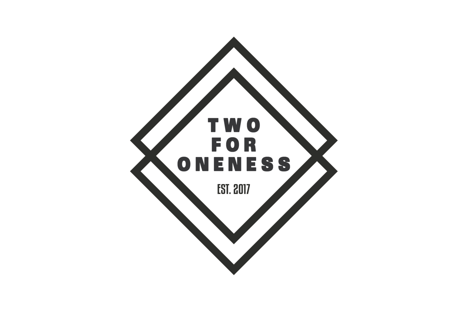 Two4Oneness
