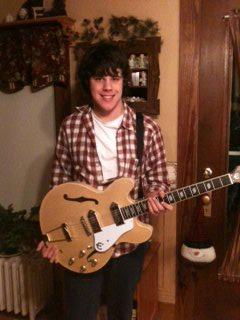 Ethan - Guitar.jpg