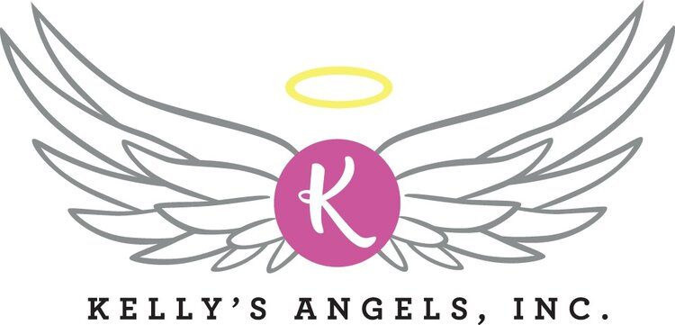 Kelly's Angels Inc.