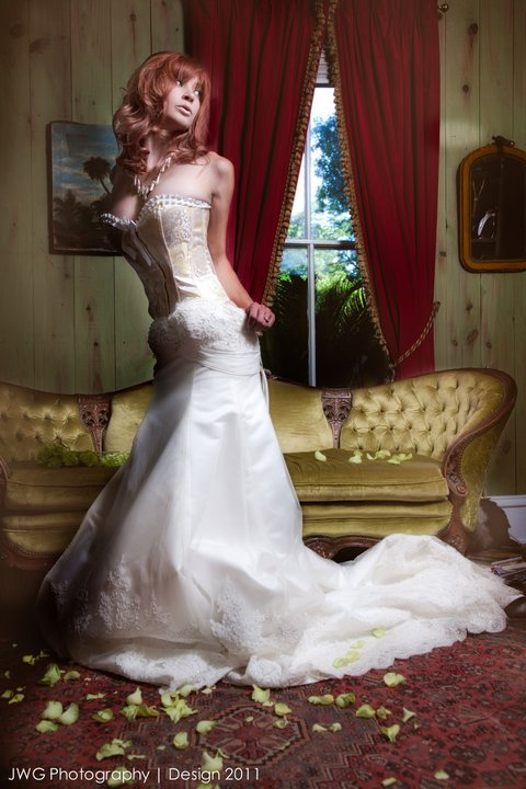 jwg bridal shoot.jpg