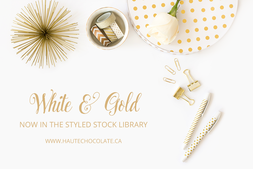 styled-stock-photography-white-gold-desktop