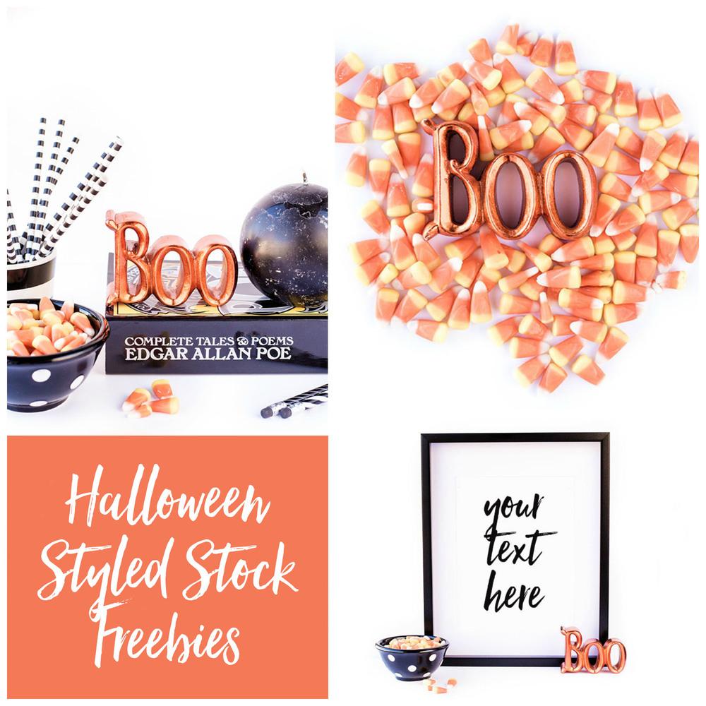 free-styled-stock-photos-halloween-2015-haute-chocolate-newsletter.jpg