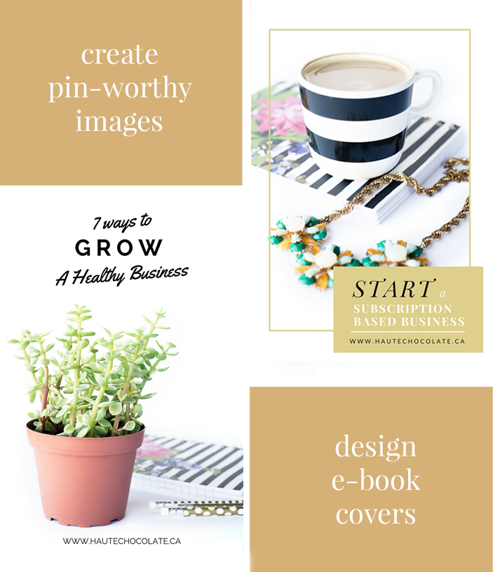 how-to-use-styled-stock-photos-3