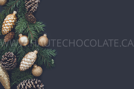 haute-chocolate-styled-holiday-stock-photos-mockups-17.jpg