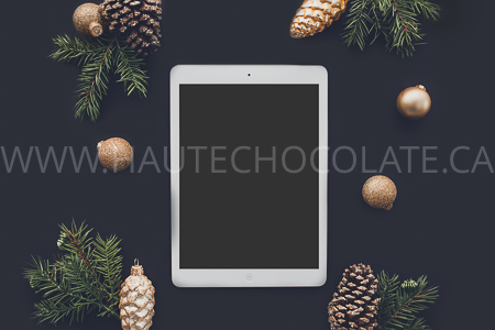 haute-chocolate-styled-holiday-stock-photos-mockups-19.jpg