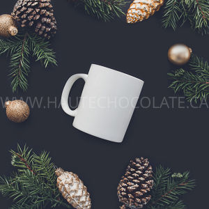 haute-chocolate-styled-holiday-stock-photos-mockups-20.jpg