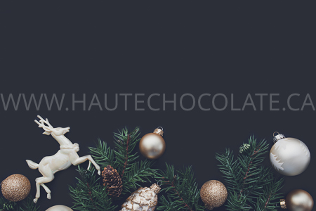 haute-chocolate-styled-holiday-stock-photos-mockups-23.jpg