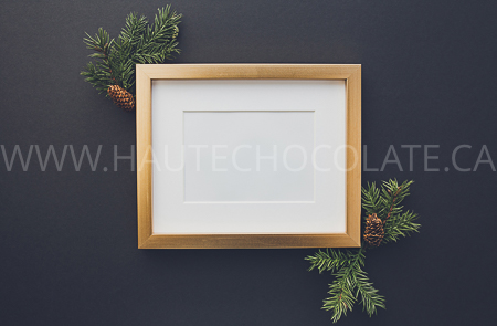 haute-chocolate-styled-holiday-stock-photos-mockups-33.jpg