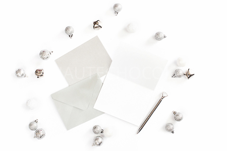 haute-chocolate-styled-holiday-stock-photos-mockups-34.jpg