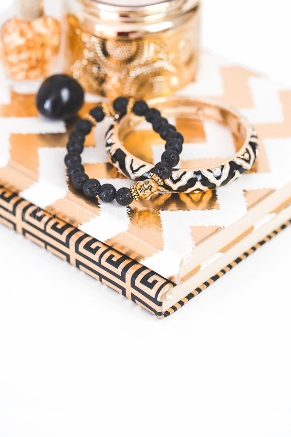 white--black-gold-styled-stock-photos-haute-chocolate-samples-15.jpg