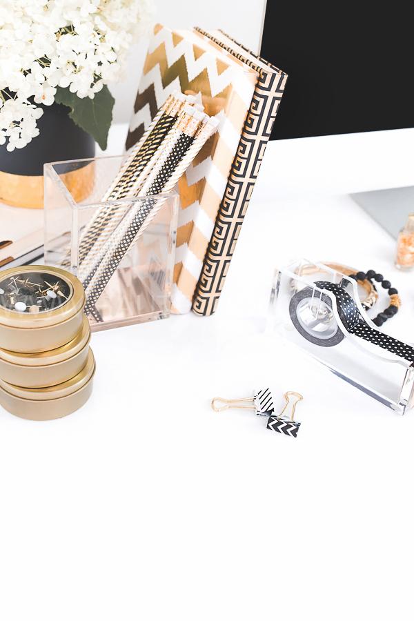 white--black-gold-styled-stock-photos-haute-chocolate-samples-2.jpg