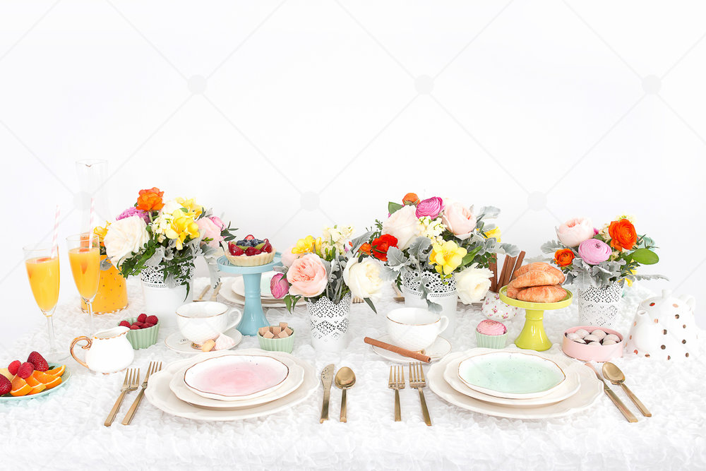haute-chocolate-styled-stock-photo-spring-brunch-sample-4.jpg