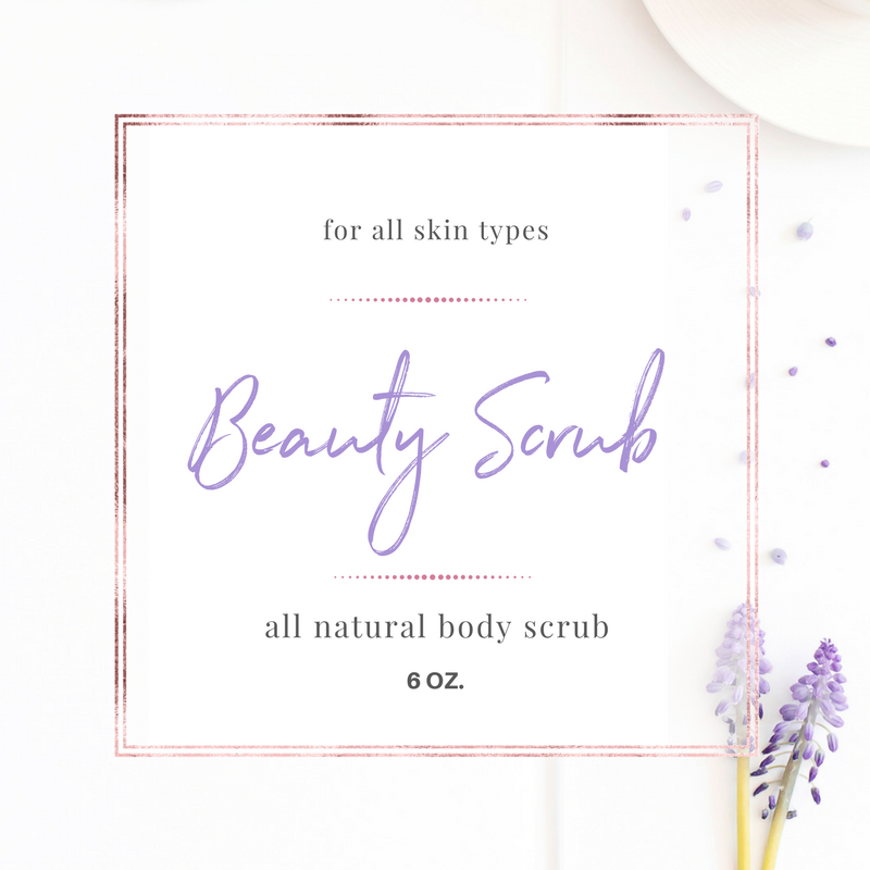 For graphics:Another classic way to use an overlay is to layer a border, frame, or texture over an image to create high-end looking graphics. You could even use it for shop listings,labels, and packaging.