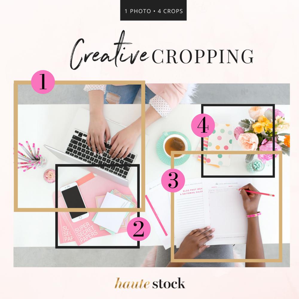 how-to-crop-stock-photos.jpg