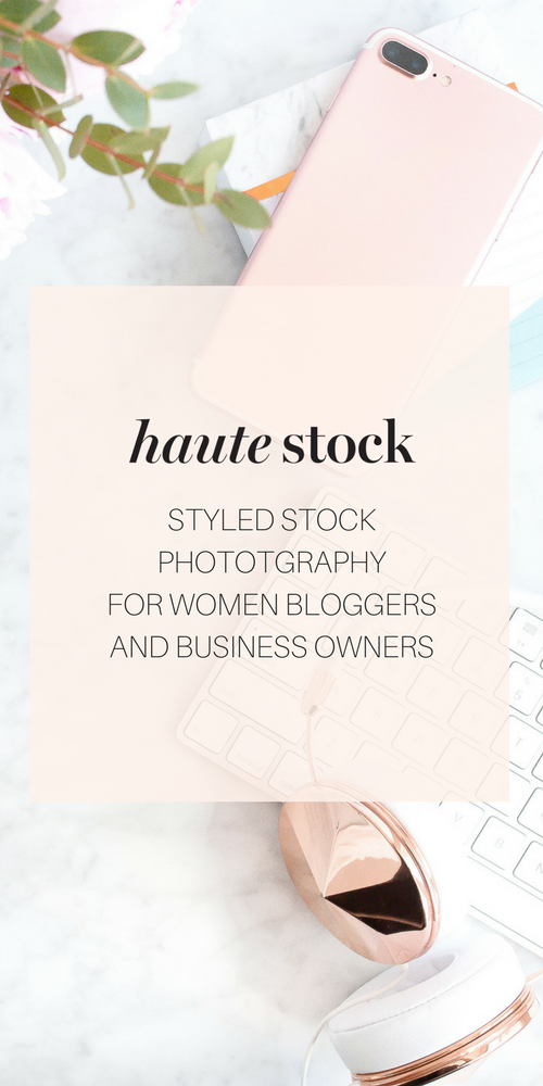 Styled Stock Photography for women ENTREPRENEURS.png