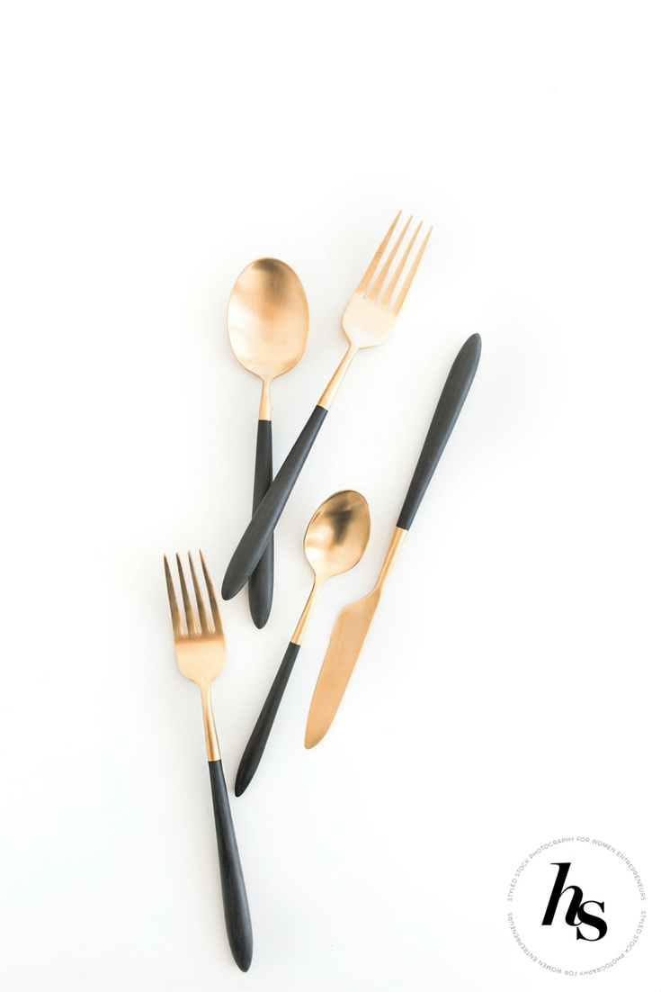 gold-black-flatware-modern-minimal-haute-stock-styled-photography.jpg