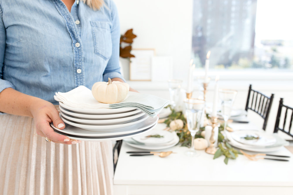 preview-haute-stock-photography-modern-thanksgiving-19.jpg