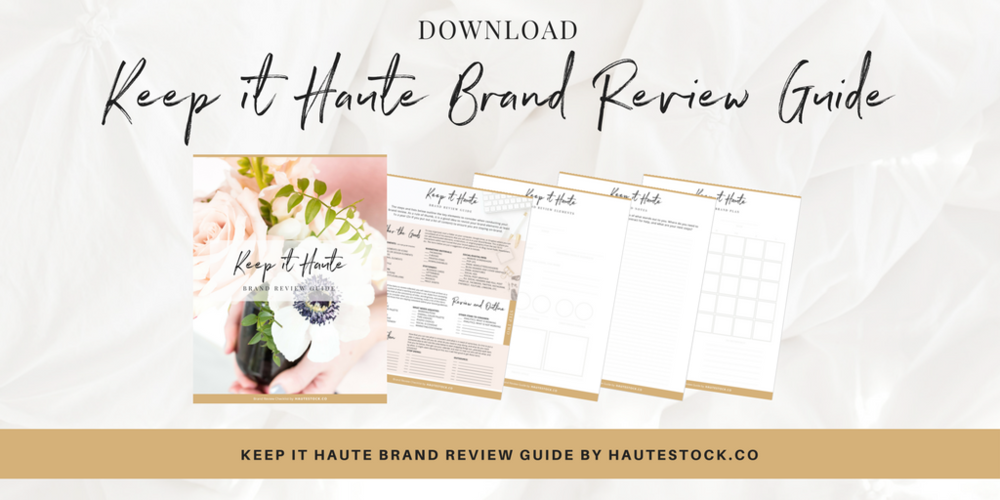 How to do a brand review.jpg