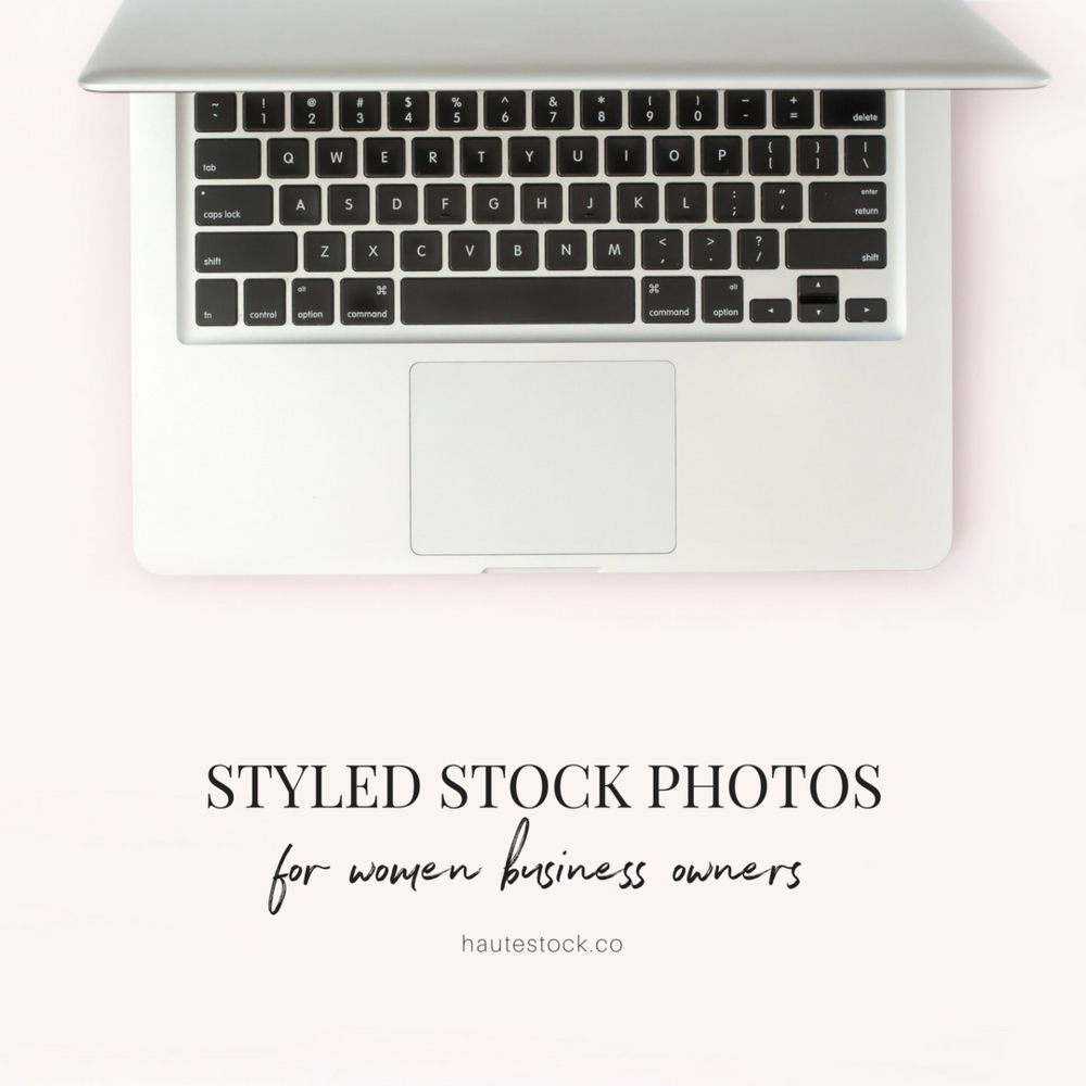 styled stock photos.png