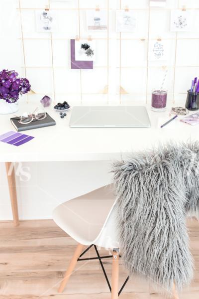 haute-stock-photography-ultra-violet-2.jpg
