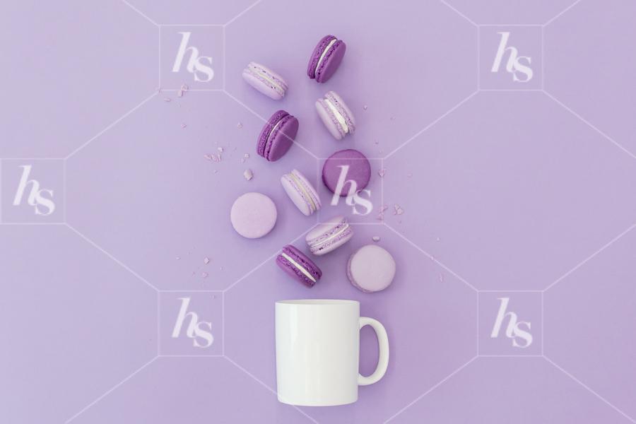 haute-stock-photography-ultra-violet-3.jpg