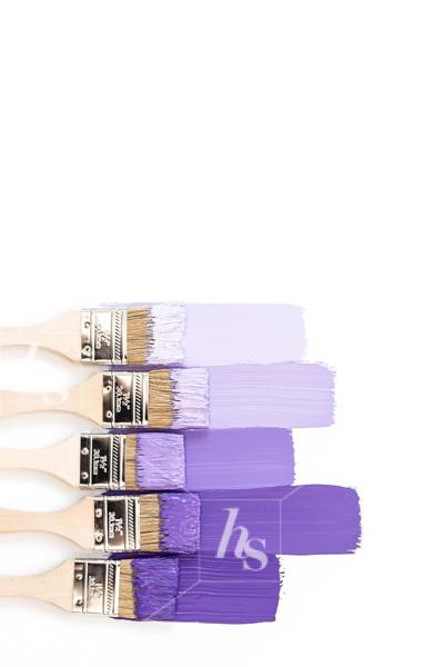 haute-stock-photography-ultra-violet-6.jpg