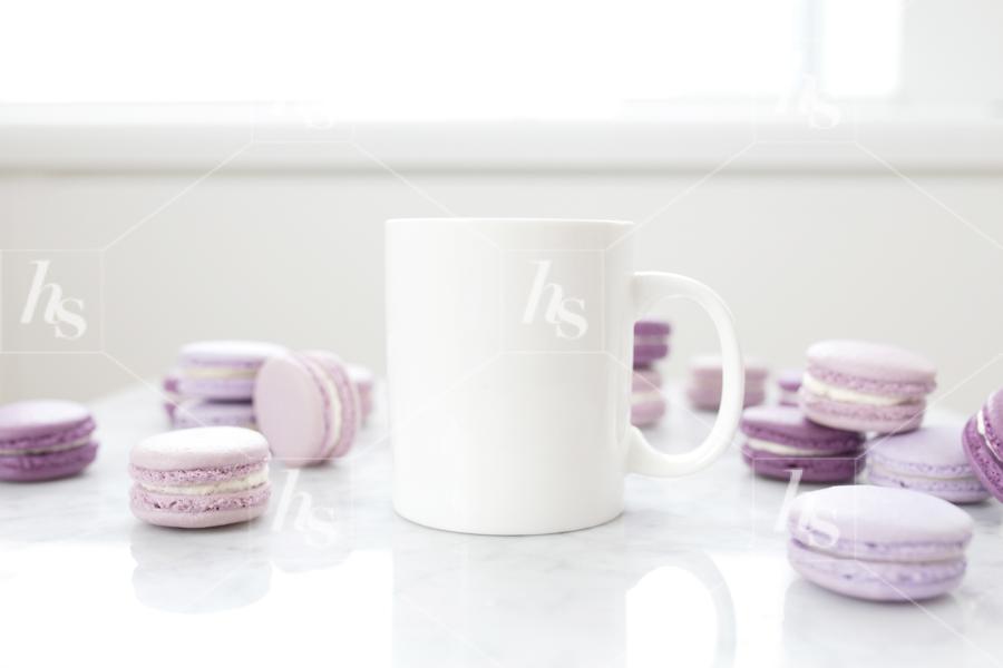 haute-stock-photography-ultra-violet-10.jpg