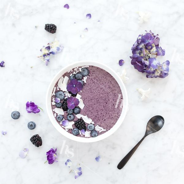 haute-stock-photography-ultra-violet-9.jpg