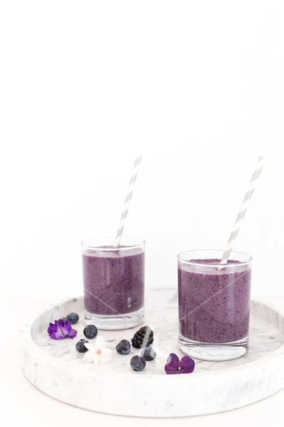 haute-stock-photography-ultra-violet-12.jpg