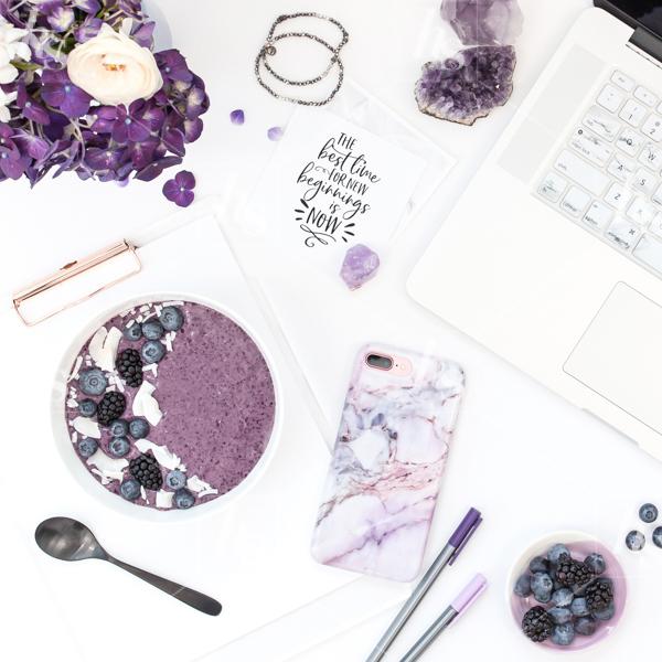 haute-stock-photography-ultra-violet-13.jpg