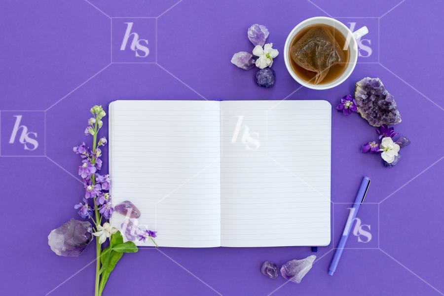 haute-stock-photography-ultra-violet-18.jpg