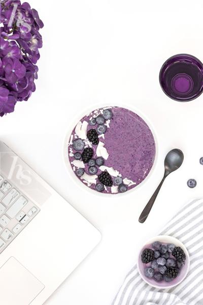 haute-stock-photography-ultra-violet-20.jpg