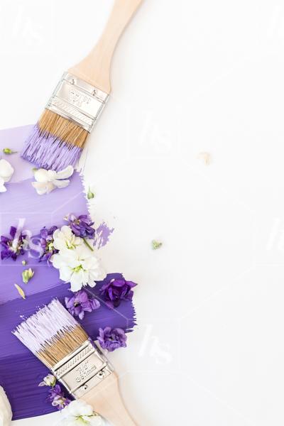 haute-stock-photography-ultra-violet-22.jpg
