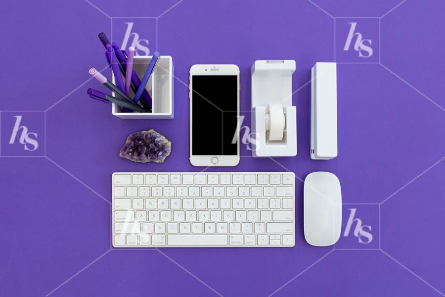 haute-stock-photography-ultra-violet-23.jpg