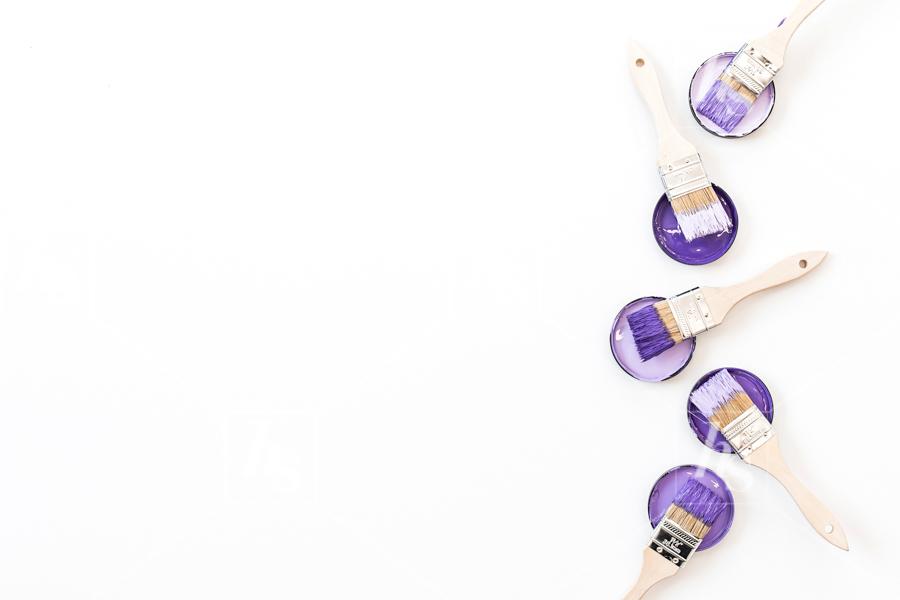 haute-stock-photography-ultra-violet-25.jpg