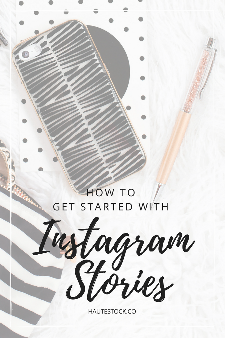 how-to-get-started-with-instagram-stories-cover.png