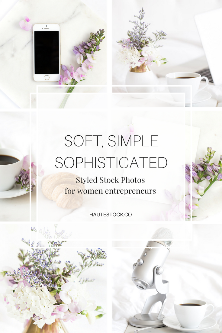 sophisticated-styled-stock-photography-for-women-entrepreneurs-cover.png