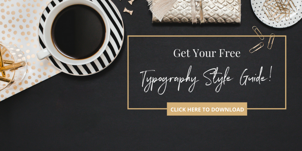 free font typography guide haute stock font help.png