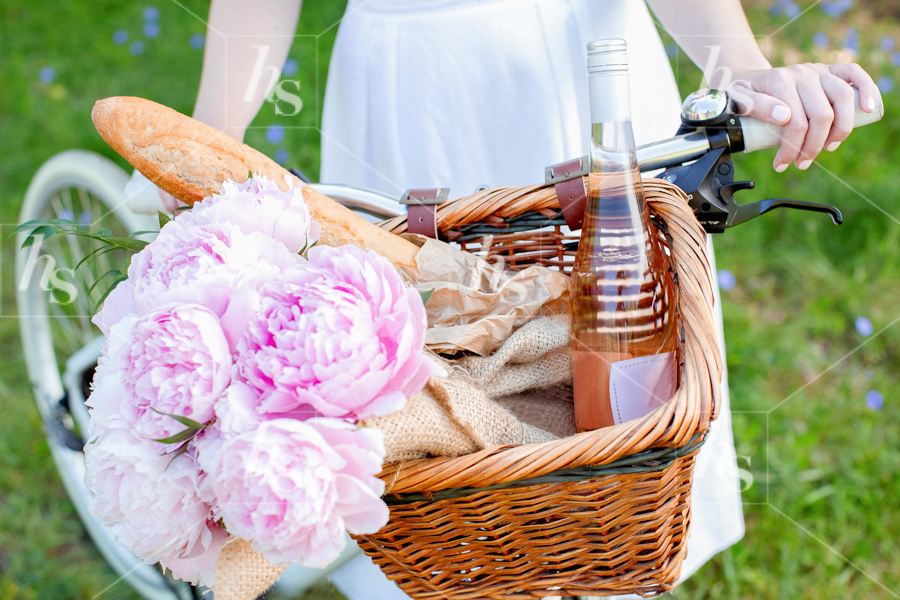 haute-stock-photography-picnic-collection-final-8.jpg
