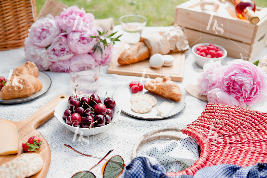 haute-stock-photography-picnic-collection-final-9.jpg