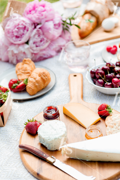 haute-stock-photography-picnic-collection-final-11.jpg