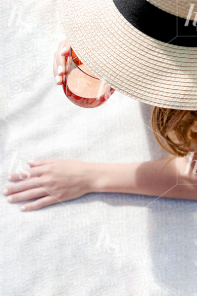 haute-stock-photography-picnic-collection-final-13.jpg