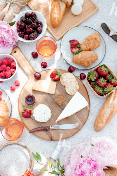 haute-stock-photography-picnic-collection-final-15.jpg