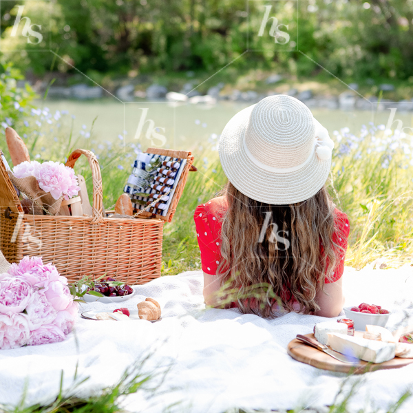 haute-stock-photography-picnic-collection-final-19.jpg