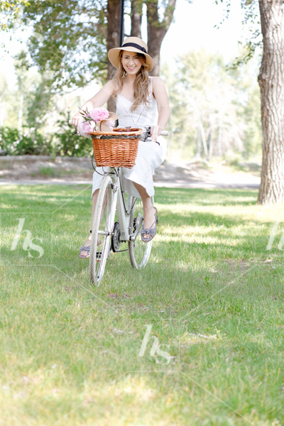 haute-stock-photography-picnic-collection-final-25.jpg