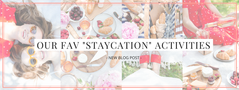 Haute Stock Summer Collection 2018 - Lifestyle stock photography for women entrepreneurs, bloggers and creative business owners.