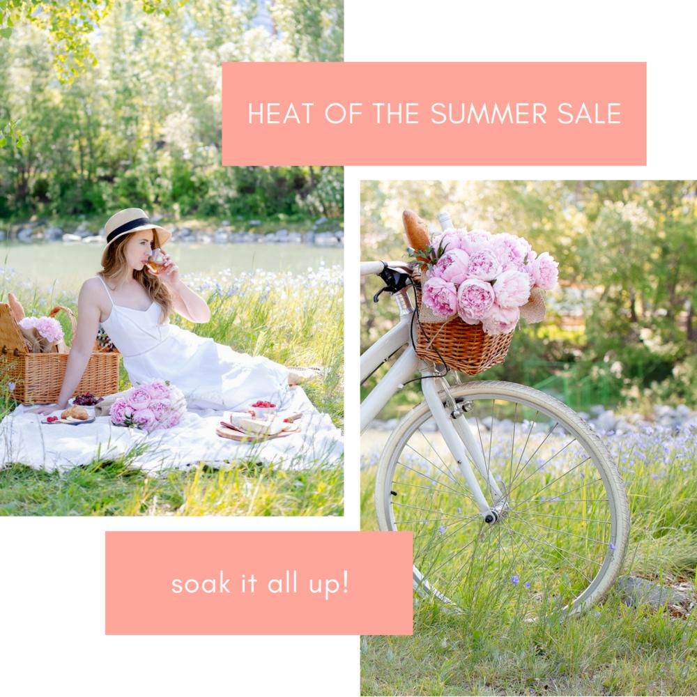 Haute-Stock-Instagram-Post-Summer-Graphic-Example-2.png