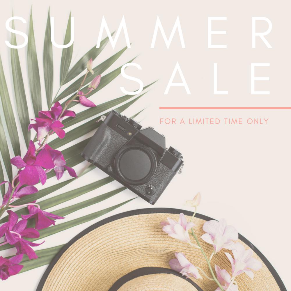 Haute-Stock-Instagram-Post-Summer-Graphic-Example.png